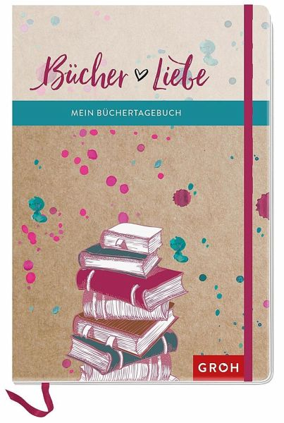 buecherliebe-tagebuch
