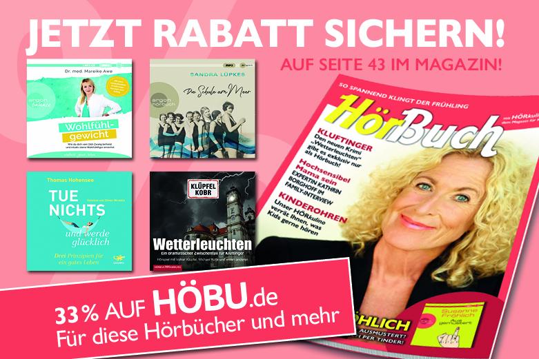 hoerbuch-magazin-rabatt-1-2020
